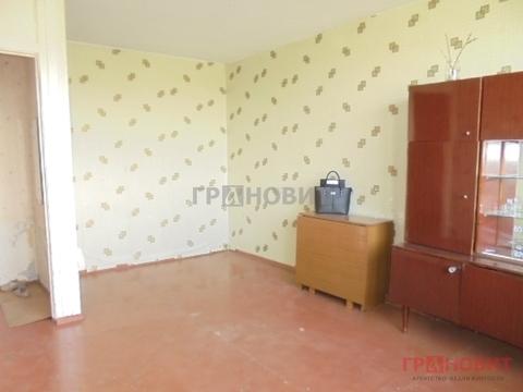 Продажа квартиры, Искитим, Подгорный микрорайон - Фото 3