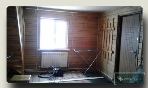 Сдается двухэтажный дом - Фото 3