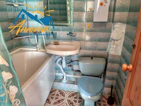Аренда 1 комнатной квартиры в городе Белоусово улица Гурьянова 41 - Фото 3