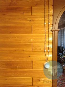 Продается жилой дом в Новой Москве. - Фото 5