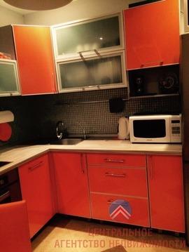 Продажа квартиры, Новосибирск, Ул. Широкая, Купить квартиру в Новосибирске по недорогой цене, ID объекта - 313099930 - Фото 1