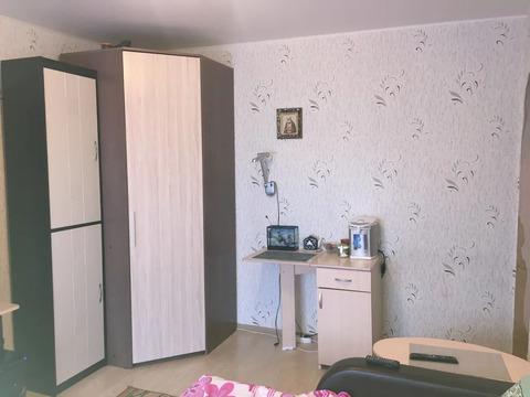 Объявление №55511756: Продаю комнату в 2 комнатной квартире. Александров, Карабановский туп., 21,