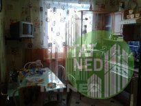 Продажа: Квартира 4-ком. Минская 24 - Фото 1
