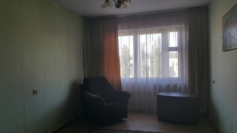 2 ком.квартира в Лучке - Фото 3
