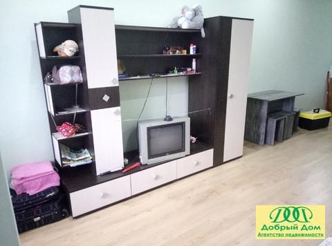 Сдается 1ка мебель техника вся 10тыс руб от собственника - Фото 5