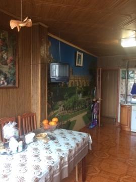 Продажа квартиры, Пятигорск, Ул. Нежнова - Фото 2
