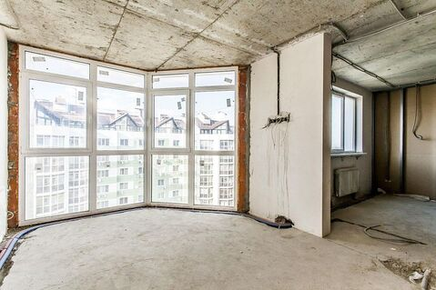 Продажа квартиры, Краснодар, Им Филатова улица - Фото 2