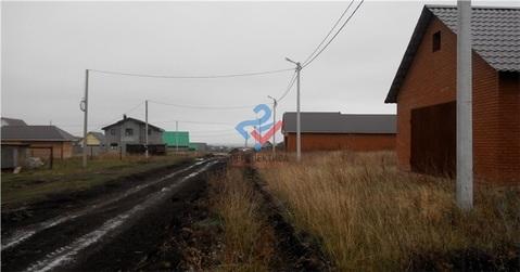 Участок в Нагаево - Фото 3