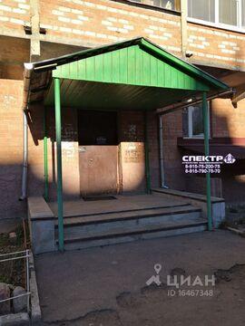 1-к кв. Владимирская область, Кольчугино ул. Шмелева, 10 (42.0 м) - Фото 1