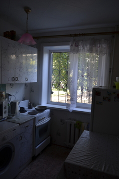 Продам 2-х к квартиру на Конева - Фото 4