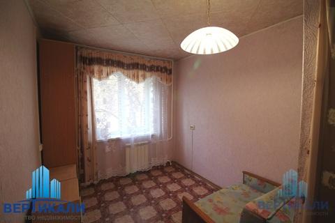 Продам мини 1 комнатную квартиру Воронова - Фото 1