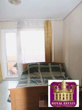 Продается квартира Респ Крым, г Симферополь, ул Куйбышева, д 19 - Фото 2