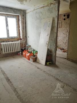 Продам 2к квартиру очень выгодно - Фото 5