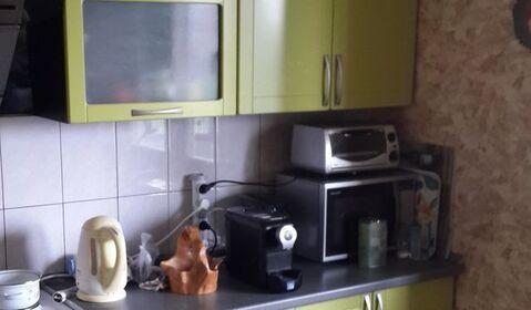 Продаётся 2-х комнатная квартира в доме 2010 года постройки. - Фото 5