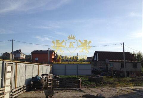 Продажа дома, Саратов, Ул. Сибирская - Фото 4