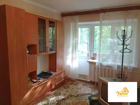 Аренда квартиры, Жуковский, Комсомольская ул. 4 - Фото 4