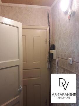 Продажа квартиры, Комсомольск-на-Амуре, Октябрьский пр-кт. - Фото 5