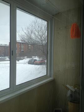1комн квартира в Первомайском - Фото 5