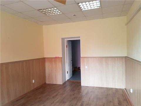 Аренда офиса, Брянск, Ул. Софьи Перовской - Фото 3