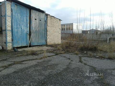Продажа производственного помещения, Набережные Челны, Улица . - Фото 2