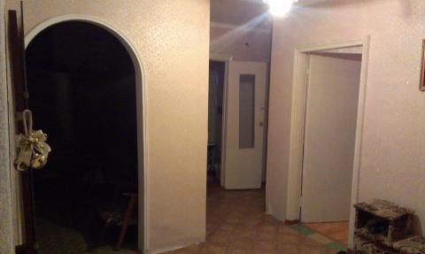 4 комнатная квартира на Дзусова - Фото 2