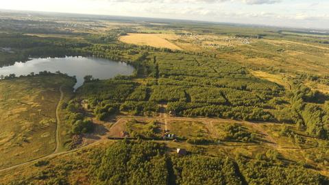 Продам участок 9 соток в экологически чистом поселке Эковита. - Фото 4