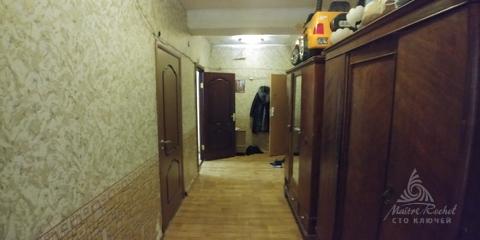 Продается комната в квартире г. Воскресенск - Фото 4