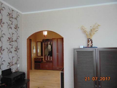 Продам 2-комнатную квартиру на ул. Денисова - Фото 5