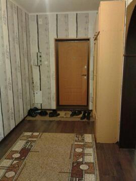 Сдам 2к квартиру на ул.Островского, 58 - Фото 5