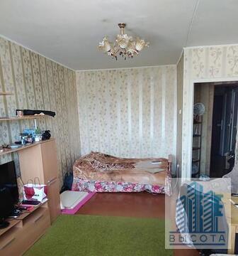 Аренда квартиры, Екатеринбург, Ул. Свердлова - Фото 1
