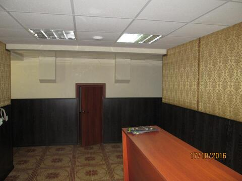 Продажа готового бизнеса, Ангарск, 30-й мкр. - Фото 2