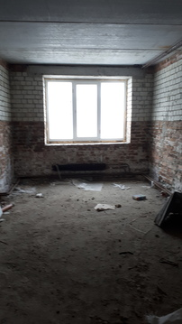 Нежилое помещение Поперечная, 35 - Фото 4