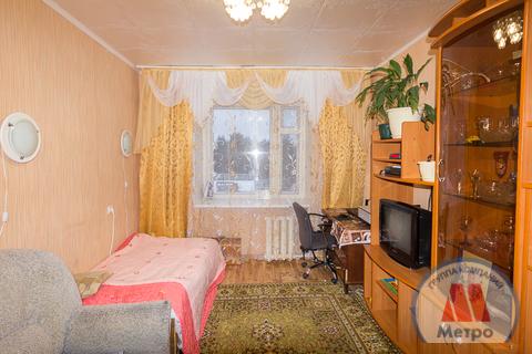 Квартира, ул. Клубная, д.42 - Фото 2