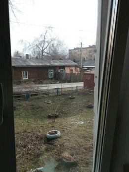 Продажа квартиры, Томск, Ул. Водопроводная - Фото 2