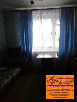 Комната 13 м2 - Фото 2
