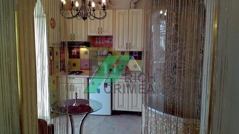 Купить квартиру в Севастополе недорого - Фото 5