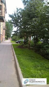 4 комнатная квартира в центре города - Фото 2