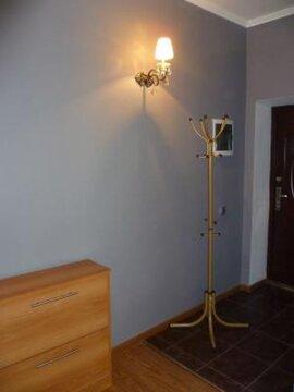 Продам 4х комнатную картиру - Фото 4