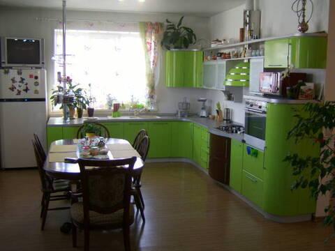 Полностью меблированный дом со всеми удобствами - Фото 5