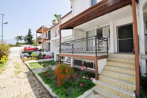 Объявление №1867312: Продажа виллы. Турция