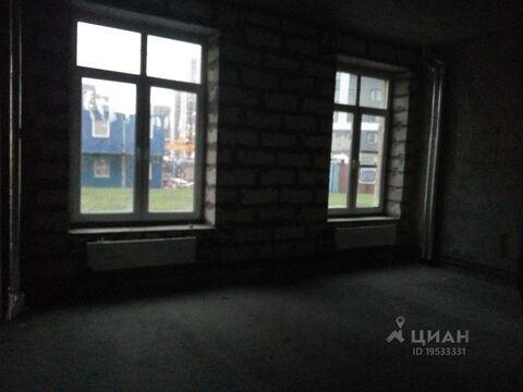 Аренда псн, Мурино, Всеволожский район, Бульвар Петровский - Фото 1