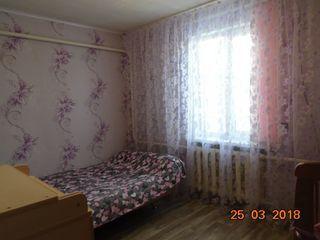 Продажа дома, Арзамас - Фото 2