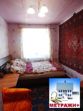 3-к. квартира в центре Камышлова, ул. Энгельса. 153 - Фото 2