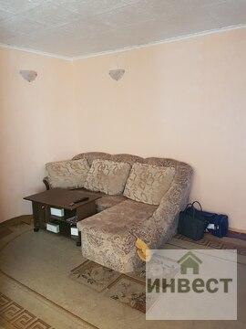 Продается 2х-комнатная квартира, МО, Наро-Фоминский район, г.Наро-Фоми - Фото 3