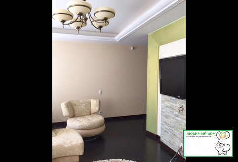 Продажа квартиры, Калуга, Ул. Космонавта Комарова - Фото 2