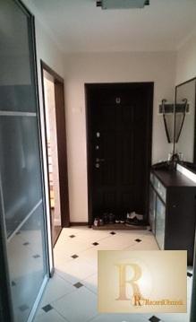 Квартира 80 кв.м. не требующая вложений - Фото 5