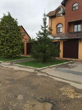 Продадается дом в Белкино - Фото 5