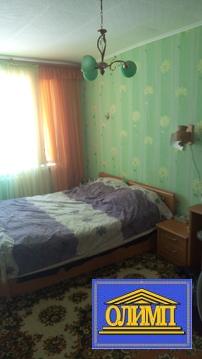 Продам 3 к.кв. по ул. Лаврентьева - Фото 4