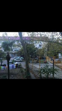 Продается 1к.кв, г. Сочи, Гагарина - Фото 3