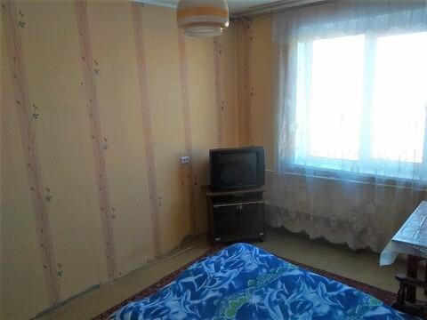 Комната Салавата Юлаева, 17а - Фото 4